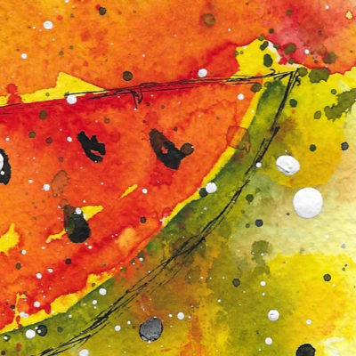 a-summer-favorite-2-by-jane-martin-original-watercolor-painting