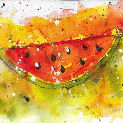 a-summer-favorite-by-jane-martin-original-watercolor-painting
