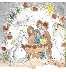 2015-nativity-by-jane-martin-watercolor-card