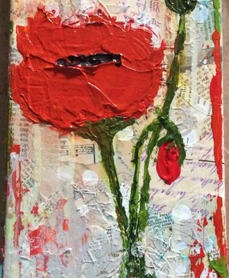 playful-poppies