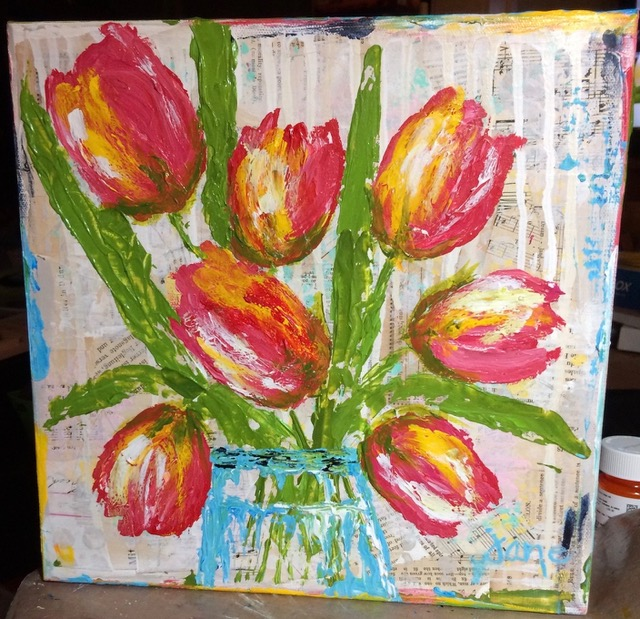 taken-with-tulips