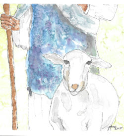 the-good-shepherd-by-jane-martin-watercolor-card